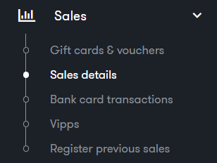 Salesdetails.png